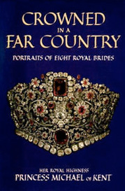 Crowned in a Far Country: